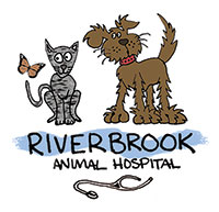 Riverbrook Animal Hospital